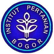 Blue-IPB