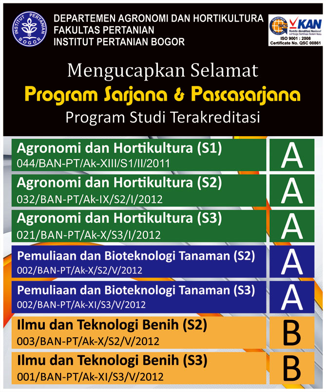 akreditasi-3-PS