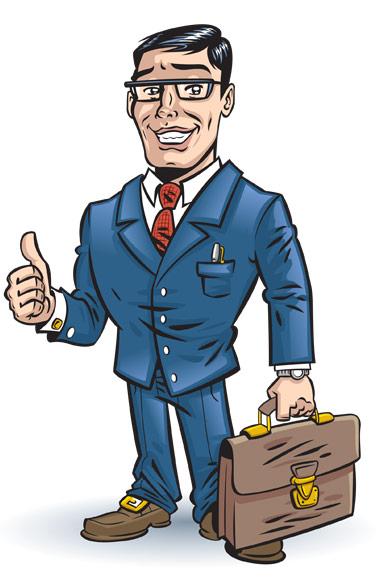cartoon-business-man-02