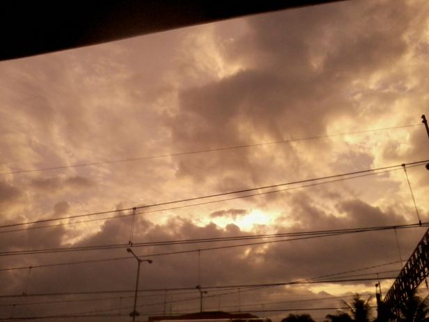 Photo-0053