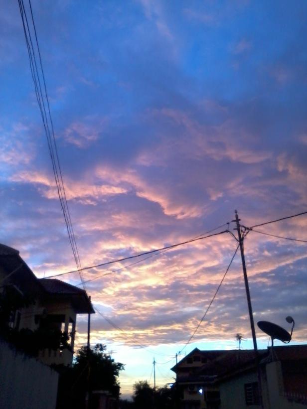 Photo-0058
