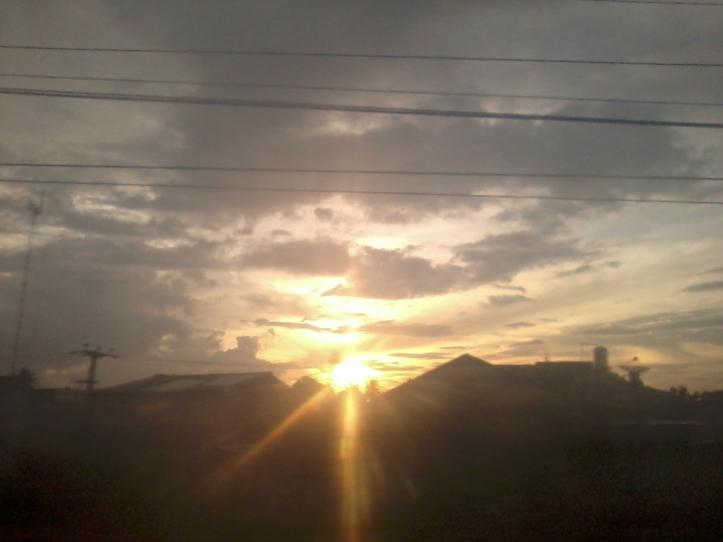 Photo-0066