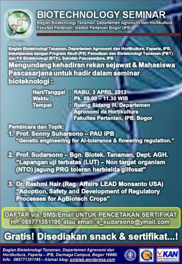 seminar-series-3-maret-2013