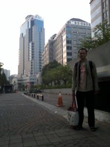Photo-0049