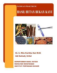 Cover HHBK