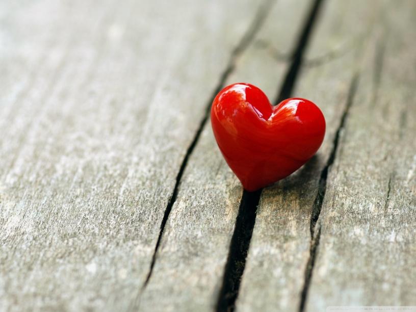 one_heart-wallpaper-1680x1260