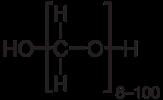 Formalin (wikipedia)