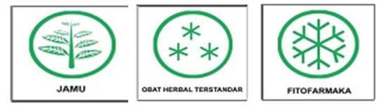 Logo IOT