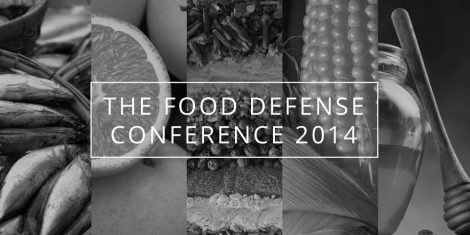 the-food-defense-conference